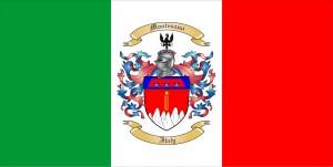 Montesano PA Logo.jpg