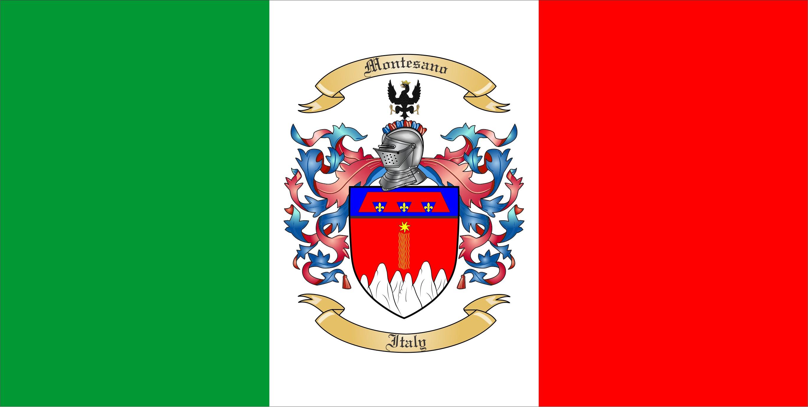 Montesano-PA-Logo