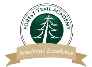 Forest-trail-academy.jpg