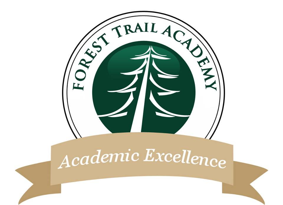 Forest-trail-academy