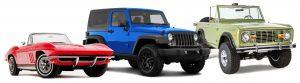 Automotive_Page-scaled-e1624411370304.jpg