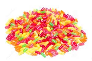 candy-1mk