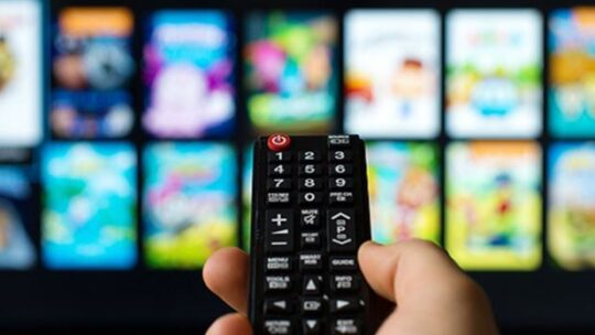 connected-tv_128983-540×304-1