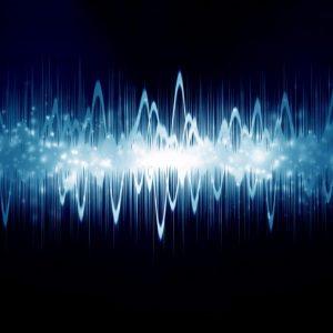 digital-audio-1-600x600.jpg