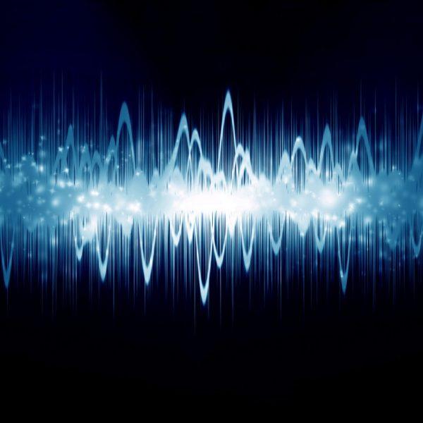 digital-audio-1-600×600-1