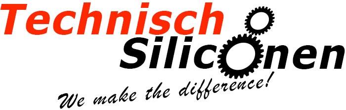 technisch-siliconen-logo-1590598774-1