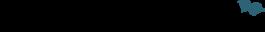 STlogo-265×32-1